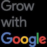 Google Career Certificates Informational Webinar