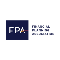 FPA Orange County: Virtual Financial Planning Day