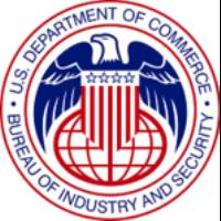 BIS Complying with U.S. Export Controls Workshop