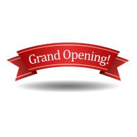 Garcia's South of the Border Cantina & Grill Ribbon Cutting