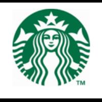 Starbucks La Palma Ribbon Cutting