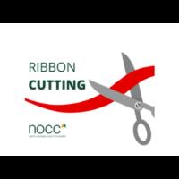 Mac Speed and Custom Ribbon Cutting & Open House