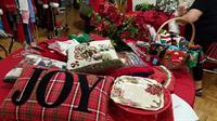 Assistance League of Fullerton Christmas Boutique