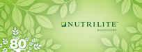 Nutrilite/Amway
