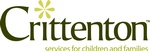 Crittenton Services for Children & Families