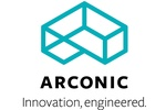 Arconic Fastening Systems and Rings