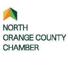 North Orange County Chamber