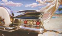 Gallery Opening: 25 yrs of Muck Motoring
