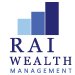 RAI Wealth Management - Fullerton