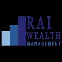RAI Wealth Management