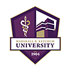 Marshall B. Ketchum University