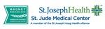 St. Jude Medical Center