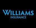 Williams Insurance