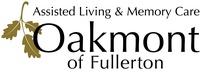 Oakmont of Fullerton