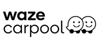 Waze Carpool is helping essential employees who are returning to the office during this time