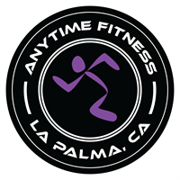 Anytime Fitness La Palma Pre-Sale Event Special