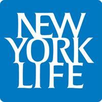 New York Life Insurance - Office of Ray Stellhorn-Tavera