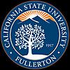 CSU Fullerton