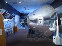 Richard Nixon Presidential Library 5K - Apollo 11 Space Race