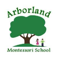 Member Highlight: Arborland Montessori - Developing Future Leaders