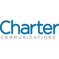 Charter Expands Broadband for Students