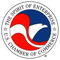 US Chamber - Three Actions Needed to Aid Businesses
