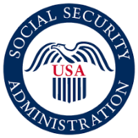 Social Security Offices Closed
