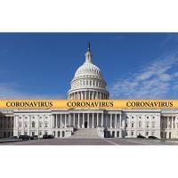 Families First Coronavirus Response Act Passes