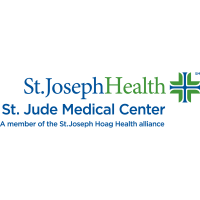 Update from Providence Health - St. Jude Medical Center