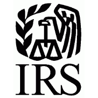 Tax Credits for Employers