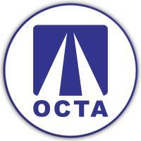 OCTA Announces new Bus Schedule