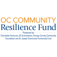 OC Community Resilience Fund to Support Vulnerable Communities Reaches $2 Million Goal