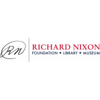 Nixon Library Announces Blood Drives to Meet Urgent Need