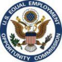 The EEOC's Webinar on the COVID-19 Pandemic and Anti-discrimination Laws—an Overview