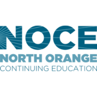 NOCE Career Technical Education Program Donates PPE to Local Hospital