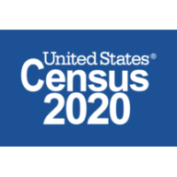 April 1 is Census Day:  Your Response Matters