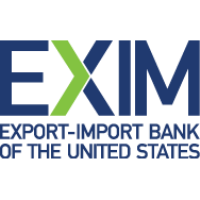 ExIm Bank Provides Support to Companies and More Resources