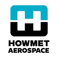 Howmet Aerospace, Leading Global Provider of Advanced Engineered Solutions, Launches as Standalone Company