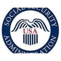 Social Security Administration:  Advance Designation of Representative Payee