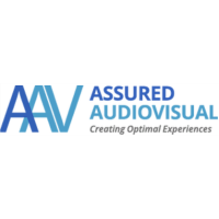 Assured Audiovisual has Face Shields Available for Purchase