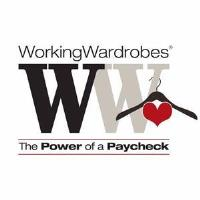 Working Wardrobes is Rebuilding Careers in Turbulent Times
