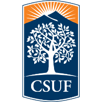 CSUF Garden to Provide Sustainable Food Supply on Campus