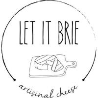 Let It Brie Donates 200 Cheese Boards to St. Jude