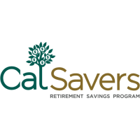 CalSavers Is Here!