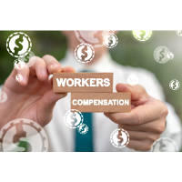 Workers' Compensation Benefits Extended for COVID-19