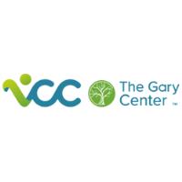 VCC: The Gary Center Now Offering Treatment for Hep C Patients