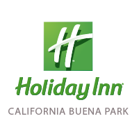 Holiday Inn Buena Park Receives Clean + Safe Certification
