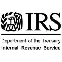 IRS Employee Retention Credit