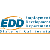 EDD Conducting Mass Hiring Effort for 1,800 Additional Staff