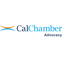 CalChamber-Opposed Bills Await Assembly, Senate Action